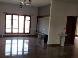 Furnished Office Space In Hsr Layout Bangalore 2 Bhk Independent House For Rent In Near Bda Complex Hsr Layout