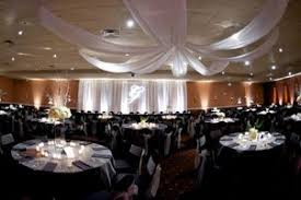 wedding reception venues wedding reception venues in cincinnati oh the knot
