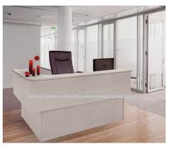 Reception Counter Desk Office Reception Counter Table Desk Office Furnitures Malaysia