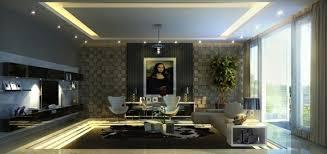 wohnzimmer schick wohnzimmer schick dekoration wohnzimmer ausfhrung bestechend in