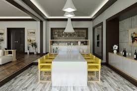 Dining Room Idea by Dining Room Ideas Archives Architecture Art Designs
