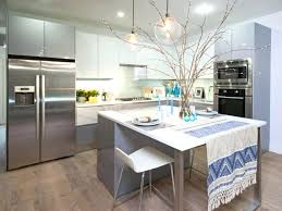 reface kitchen cabinet doors cost cost of new cabinet doors replacing cabinet doors cost new kitchen