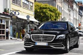 luxury mercedes maybach file mercedes maybach s 560 2017 jpg wikimedia commons