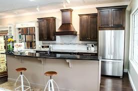 kitchen cabinet downlights kitchen cabinet led lighting kitchen lighting google search kitchen