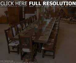 dining tables square pedestal table 60 inch round pedestal