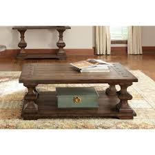 Ottoman Coffee Table Target Living Room Excellent Coffee Tables Splendid Small Oval Table In