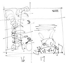 types of sketching u2013 adapt and design