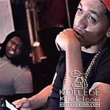 Lil Herb At The Light Lil Bibby Dark Skin Light Skin Controversy Welcome To