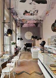 dining room tips from properly created restaurants decoration trend