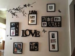hang pictures without frames 25 collection of ideas for hanging pictures without frames ideas