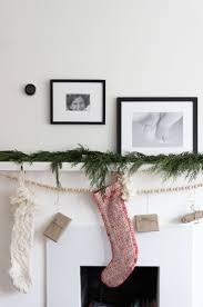 388 best christmas images on pinterest diy paper paper stars