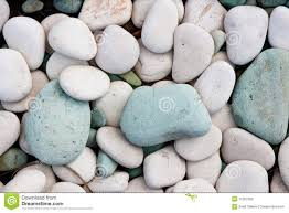 Ultimate Home Design Free Download Stupendous Home With Rocks Along With Rocks For With Landscaping