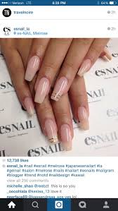 84 best nails images on pinterest pretty nails coffin nails and