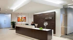 Office Reception Desk Designs 21 Gorgeous Photo Of Office Area Ideas Ideas Billion Estates 63467