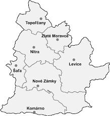 file nitra okresy png wikimedia commons