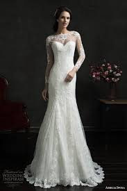 wedding dress overlay ameliasposa 2015 wedding dresses wedding inspirasi