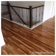 hickory hardwood flooring price new hickory hardwood floors installed sanded and finished with