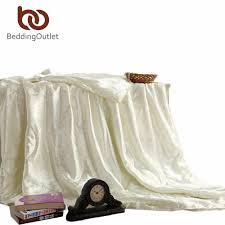 wedding gift quilt wedding gift quilt promotion shop for promotional wedding gift