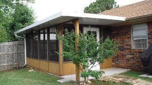 patio covers oakley portable buildings