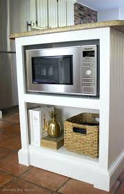 build in kitchen cabinet price malaysia gallery of cool built in