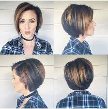 picture of nicole s hairstyle from days of our lives nicole huntsman hair beauty pinterest hair style short hair