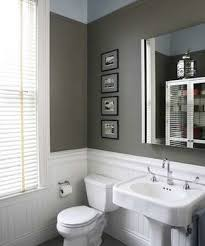 bathroom molding ideas best choice of bathroom gray molding ideas 9 ways to add wall trim