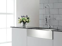 bridge style kitchen faucet delta bridge style kitchen faucet