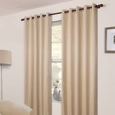 Black Eyelet Curtains 66 X 90 Black Blackout Curtains 66 X 90 Blackout Eyelet Curtains 90 X 72