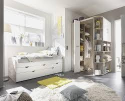gã nstiges schlafzimmer komplett schlafzimmer komplett gunstig kaufen bananaleaks co
