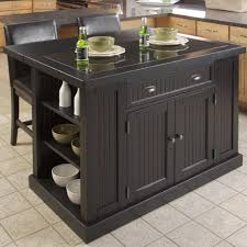 kitchen kitchen island cart with exquisite kitchen island