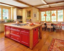 how to build a movable kitchen island best kitchen island with seating designs three dimensions lab