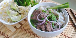 cuisine pho pho recipe how to cook noodle soup