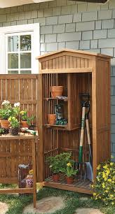 teak outdoor storage cabinet teak garden storage storage cabinets teak and essentials