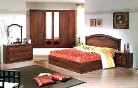 chambre à coucher maroc decoration chambre a coucher simple decoration chambre coucher