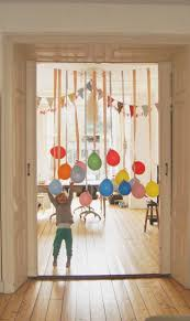 awesome hanging ceiling decorations 52 ceiling hanging decorations