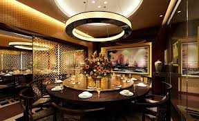 oriental dining room set glamorous chinese dining room gallery best ideas exterior