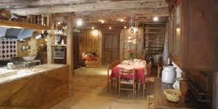 chambre d hote vercors a la crecia une chambre d hotes dans l isère en rhône alpes accueil