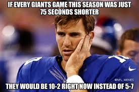 Giants Cowboys Meme - nfl memes week 13 4nflpro