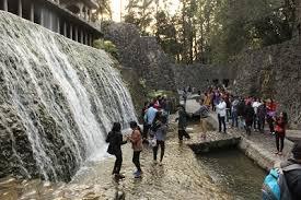 Rock Garden Of Chandigarh Rock Garden Chandigarh Things To Do The Bigmouth