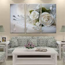 White Rose Furniture Online Get Cheap White Rose Art Aliexpress Com Alibaba Group