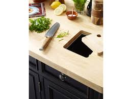 rachael ray home by legacy classic upstate kitchen island with two