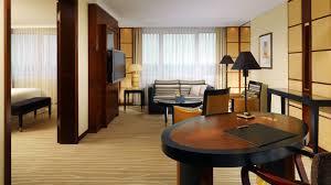 Esszimmer M Chen Preise Zimmer Und Suiten In München The Westin Grand Hotel München