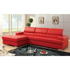 Nice Design Red Leather Living Room Set Red Leather Living Room - Red leather living room set