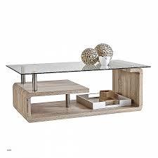 table basse chambre table basse pour chambre awesome plaque de verre pour table basse hd