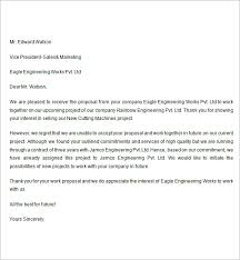 Regret Letter Unable To Join sle rejection letter 7 free documents in word