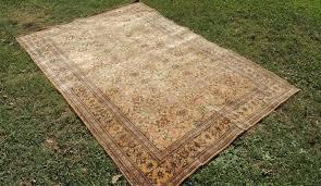 large size area rugs and kilim rugs u2013 bosphorus rugs