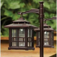 Solar Lights For Backyard Solar Lights You U0027ll Love Wayfair