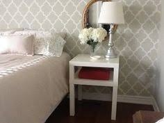diy faux barnwood side table ikea hack wood side tables and