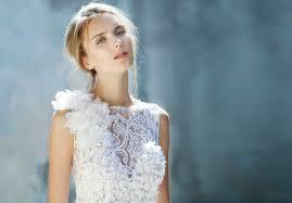 Christos Costarellos Wedding Gowns Dimitra U0027s Bridaldimitra U0027s