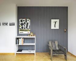containerlove by lhvh architekten patterned accent wall for